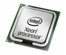 Intel Xeon 3.0GHz (800MHz, 2MB, S604, Active Heatsink) box