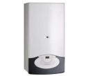 Ariston CLAS SYSTEM 28 FF NG