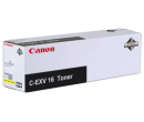 Toner Canon C-EXV16 Yellow/GPR-20 Yellow