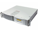 PowerCom VGD-1000U