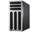 ASUS Tower Server TS300-E7/PS4