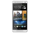 HTC One Mini Silver 16GB