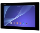SONY XPERIA TABLET Z2 16GB 4G SGP521 BLACK