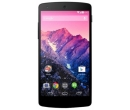 LG D821 Nexus 5 32GB Black