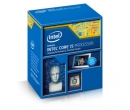 CPU Intel Core I5-4690 3.5-3.9GHz (6MB, S1150,22nm,Intel Integrated HD Graphics,84W) Box