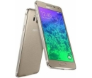 Samsung SM-G850F Galaxy Alpha gold