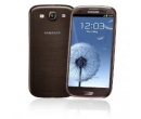 Samsung GT-N7100 Galaxy Note 2 brown