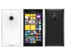 Nokia 830 Lumia white