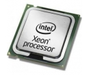 CPU Intel Quad-Core Xeon E5335 2.00 GHz (1333MHz, 8MB, LGA771), tray