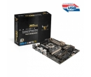 MB S1150 Asus SABERTOOTH Z97 MARK 2 (Intel Z97, ATX)