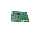 Accessory PBX Panasonic KX-NS5110X