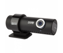 BlackVue DR500-HD Full HD