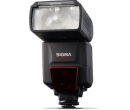 Flash Sigma EF-610 DG ST for Nikon