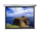 Electrical 213x213cm UltraScreen Champion 1:1, Cable Remote Control