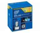 CPU Intel Core i7-4790K 4.0-4.4GHz (8MB, S1150,22nm,Intel Integrated HD Graphics,88W) Box