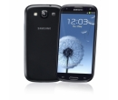 Samsung I9300 Galaxy S3 Black 16GB