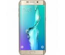 Galaxy S6 Edge Plus Dual Sim 32GB G9287