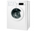 INDESIT IWSNE 61253 C ECO EU