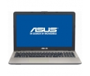 ASUS A541NA-GO180, 15.6