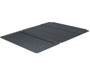 Smart Keyboard for iPad Pro 12.9 MJYR2