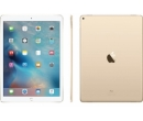 APPLE IPAD PRO 12.9  128GB WIFI + 4G GOLD