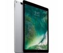 APPLE IPAD PRO 12.9  128GB WIFI + 4G SPACE GREY
