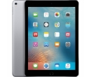 APPLE IPAD PRO 12.9  32GB WIFI  SPACE GREY
