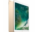 APPLE IPAD PRO 12.9  32GB WIFI GOLD