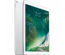 APPLE IPAD PRO 12.9  32GB WIFI SILVER