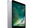 APPLE IPAD PRO 12.9  128GB WIFI SPACE GREY