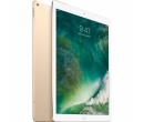 APPLE IPAD PRO 12.9  128GB WIFI GOLD