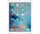 APPLE IPAD PRO 12.9  128GB WIFI SILVER