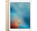 APPLE IPAD PRO 12.9  256GB WIFI GOLD