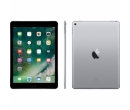 APPLE IPAD PRO 9.7  32GB WIFI SPACE GREY