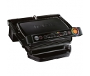 TEFAL OptiGrill+  GC714834