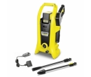 KARCHER K 2 Battery Set