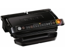 TEFAL OptiGrill + XL GC722834