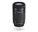 CANON EF 55-250mm f/4-5.6 IS STM