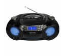 BLAUPUNKT Boombox BB31LED