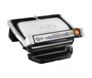 Tefal Optigrill+ Wafles GC716D12
