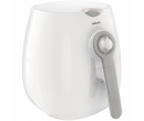 Philips Daily Collection Airfryer HD9216/80