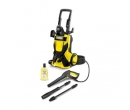 Karcher K5 Black Edition