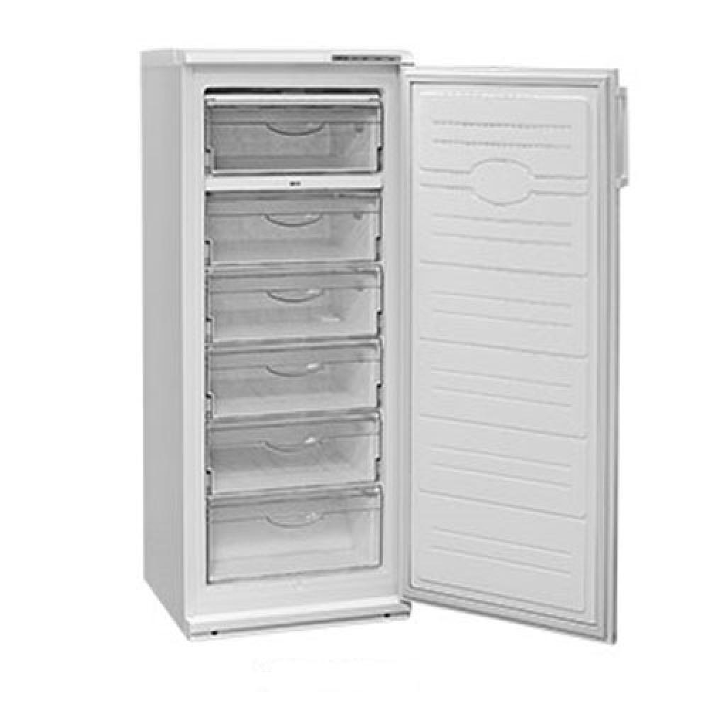 холодильник ariston hotpoint инструкция