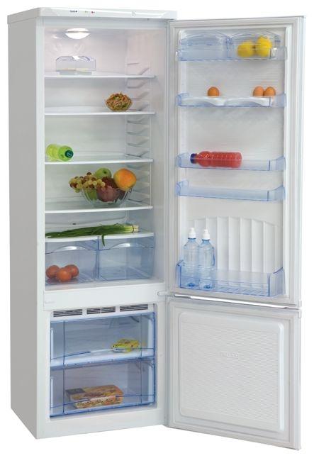Норд холодильник 1