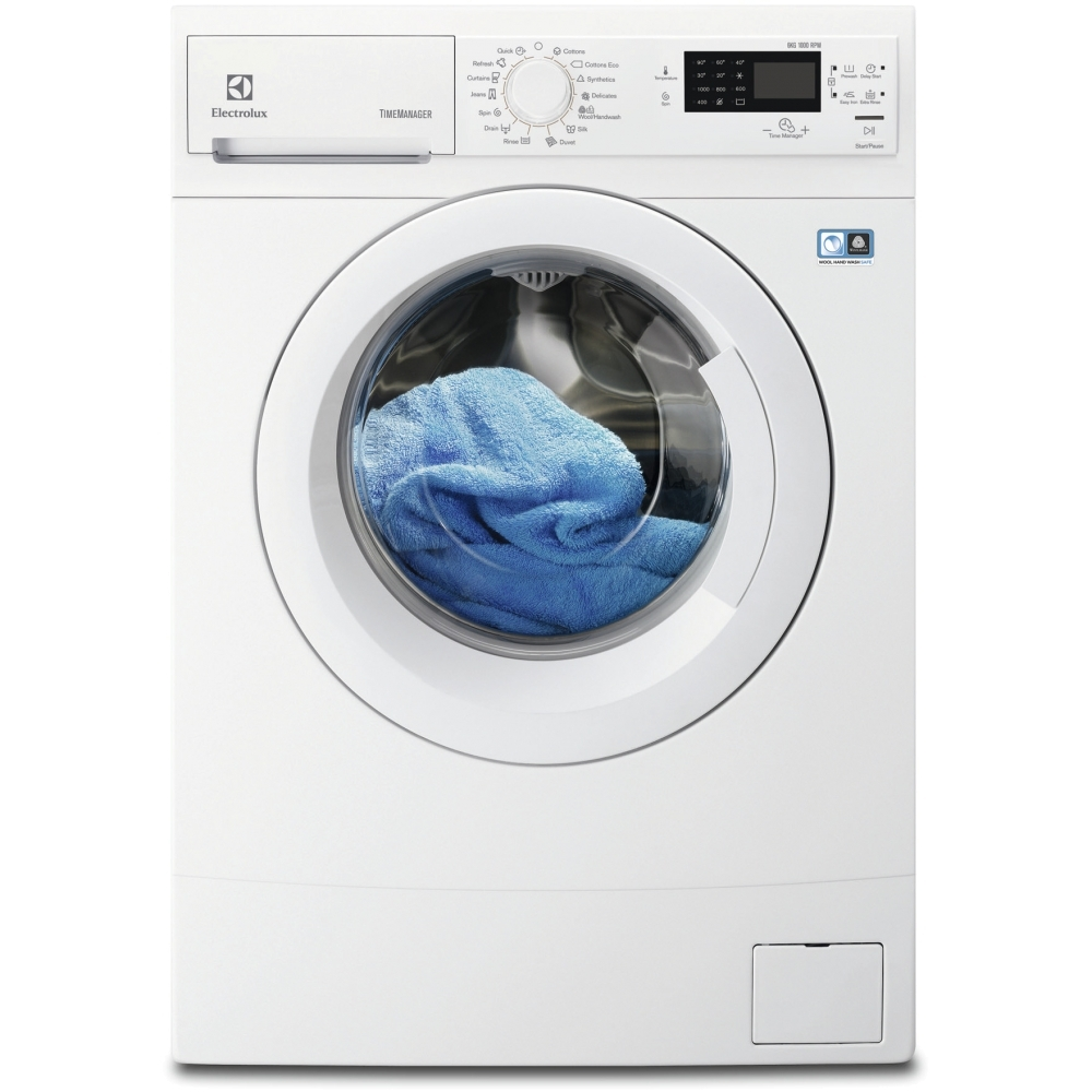 Ремонт стиральных машин электролюкс Стартовая улица гарантийный ремонт стиральных машин Яснополянская улица