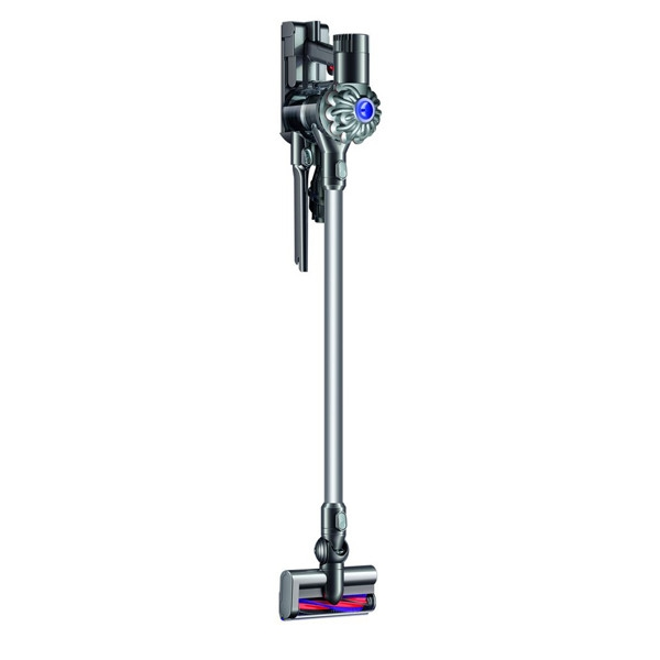 Dyson sv03 origin digital slim новые пылесосы dyson v6