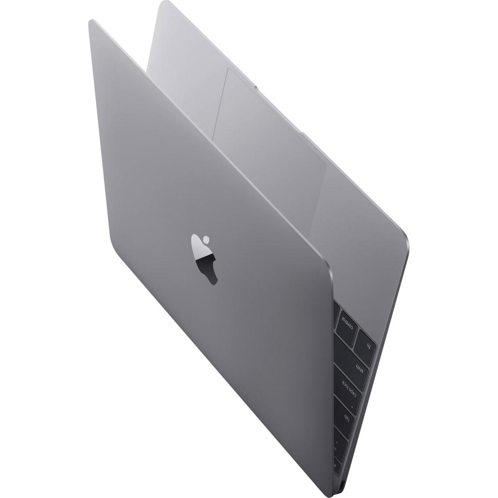 Apple, macBook Luxusn Mac notebooky skladem